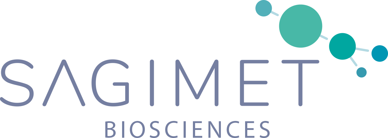 Sagimet Biosciences